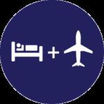 air_hotel